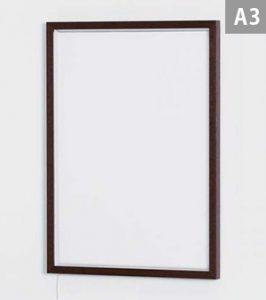 壁掛けタイプ ラモードライト (A3)