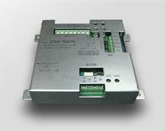 DW905:LED表示機遠隔コントローラ