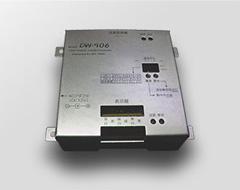 DW906:LED表示機遠隔コントローラ