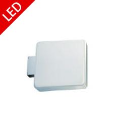 LED正方形突出し看板630×630
