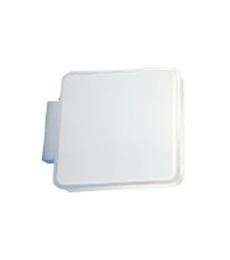 突出し看板 正方形:900×900×D150