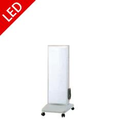 国産三和製LEDスタンド看板H1090×W400×D480