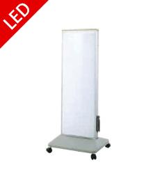 国産三和製LEDスタンド看板H1470×W600×D600