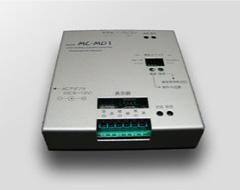 MC-MD1:LED表示機遠隔コントローラ