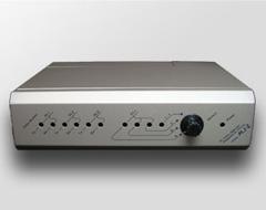 MJ-2:LED表示機遠隔コントローラ