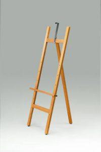 本体写真スタンダード木製イーゼル3