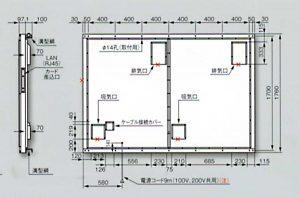 FV4064図面