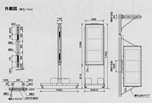MQ131図面
