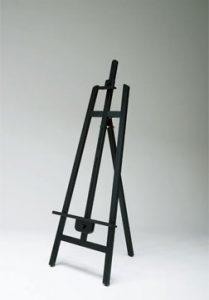 本体写真高品質木製イーゼル2
