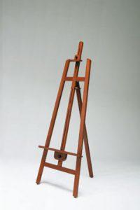 本体写真高品質木製イーゼル3